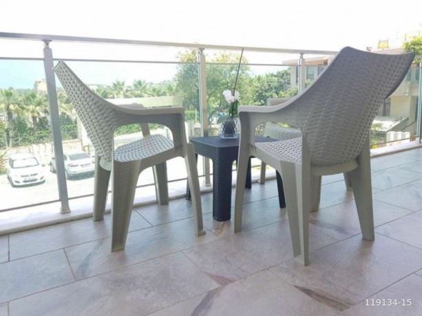 spectacular-11-at-lux-site-for-sale-in-kestel-alanya-properties-big-8