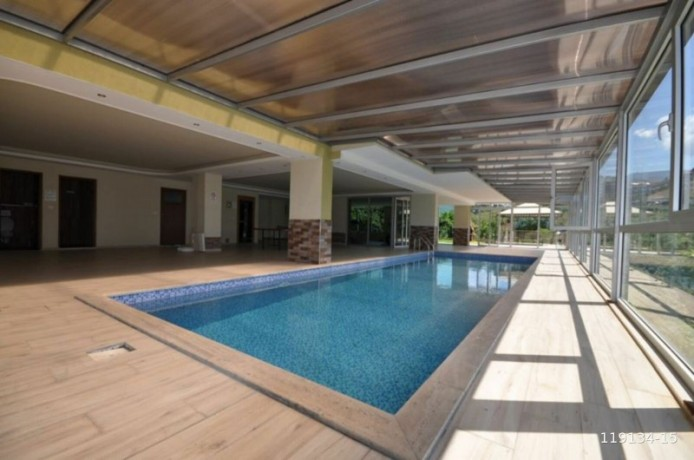 spectacular-11-at-lux-site-for-sale-in-kestel-alanya-properties-big-3