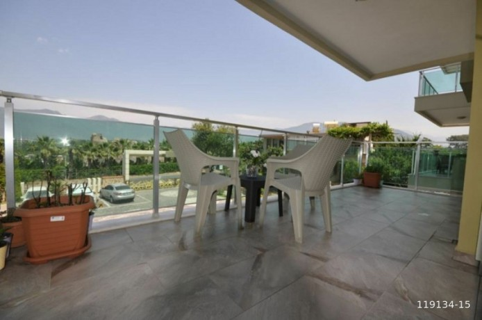 spectacular-11-at-lux-site-for-sale-in-kestel-alanya-properties-big-1