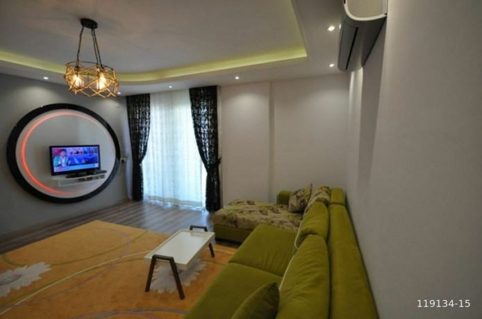 spectacular-11-at-lux-site-for-sale-in-kestel-alanya-properties-big-2