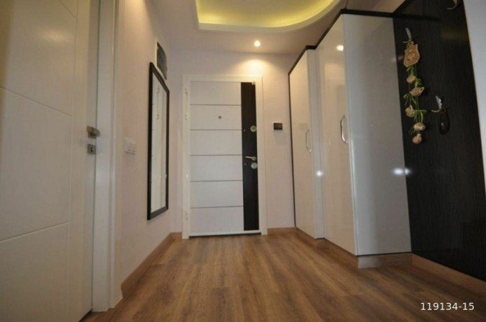 spectacular-11-at-lux-site-for-sale-in-kestel-alanya-properties-big-13