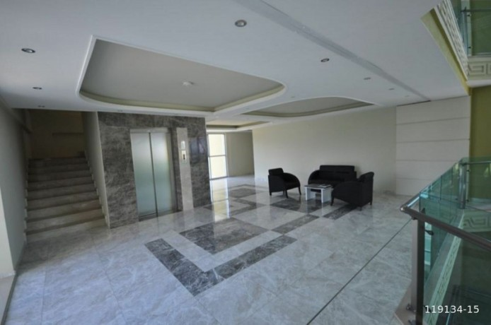 spectacular-11-at-lux-site-for-sale-in-kestel-alanya-properties-big-11