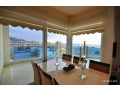 luxury-residence-in-alanya-mhmutlar-11-apartment-for-sale-with-furniture-small-9