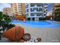 luxury-residence-in-alanya-mhmutlar-11-apartment-for-sale-with-furniture-small-1