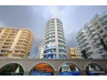 luxury-residence-in-alanya-mhmutlar-11-apartment-for-sale-with-furniture-small-0