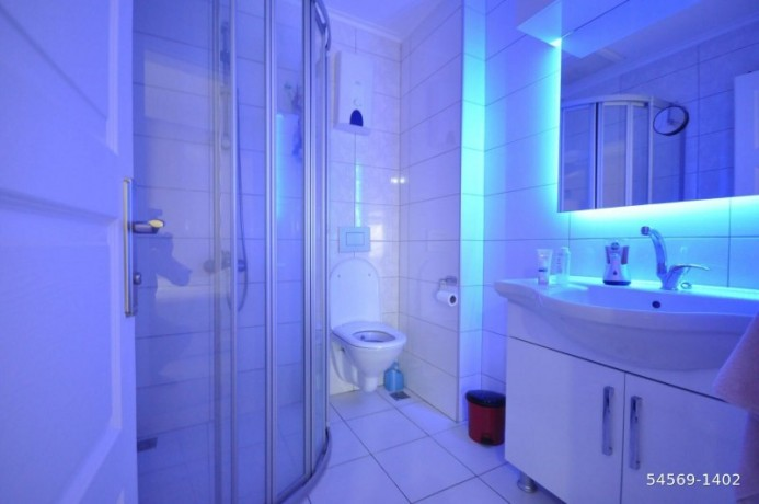 luxury-residence-in-alanya-mhmutlar-11-apartment-for-sale-with-furniture-big-13