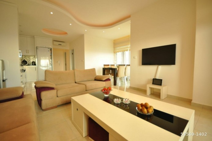 luxury-residence-in-alanya-mhmutlar-11-apartment-for-sale-with-furniture-big-19