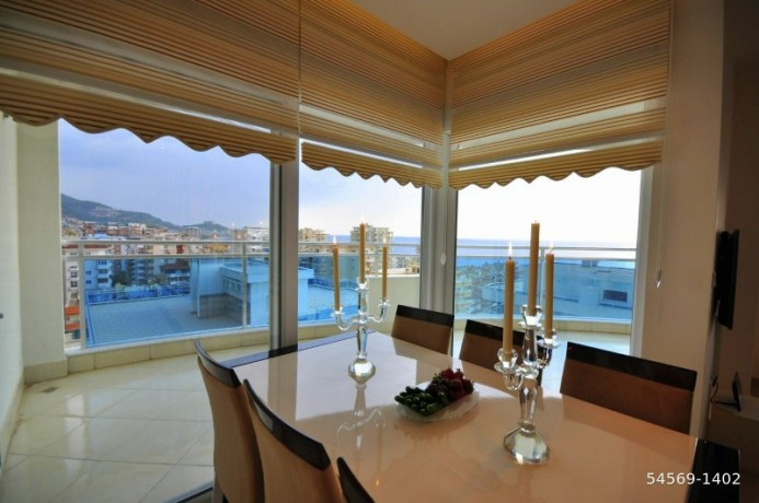luxury-residence-in-alanya-mhmutlar-11-apartment-for-sale-with-furniture-big-9