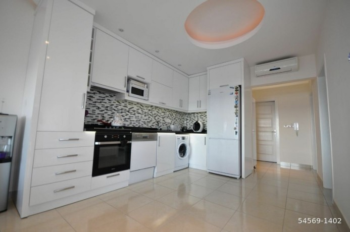 luxury-residence-in-alanya-mhmutlar-11-apartment-for-sale-with-furniture-big-10