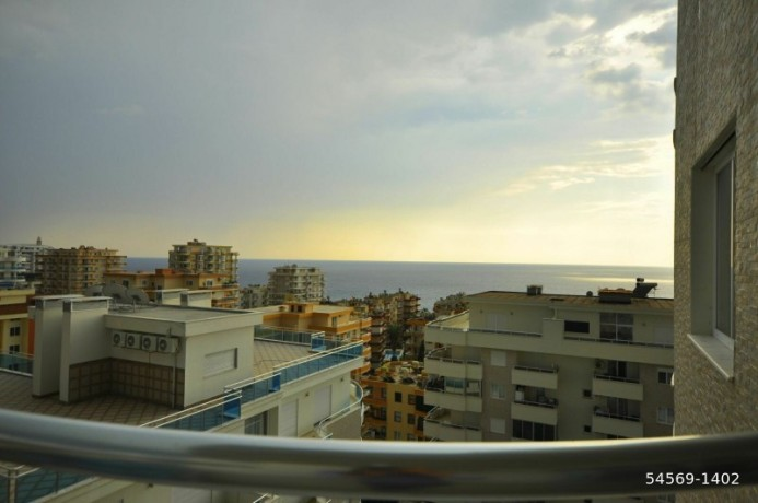 luxury-residence-in-alanya-mhmutlar-11-apartment-for-sale-with-furniture-big-15