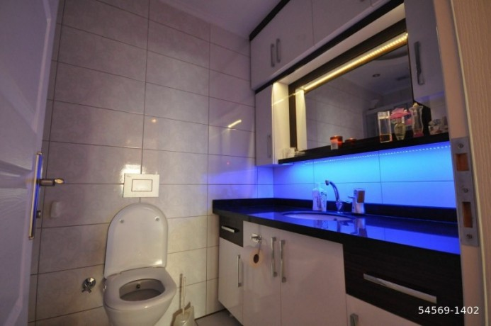 luxury-residence-in-alanya-mhmutlar-11-apartment-for-sale-with-furniture-big-16