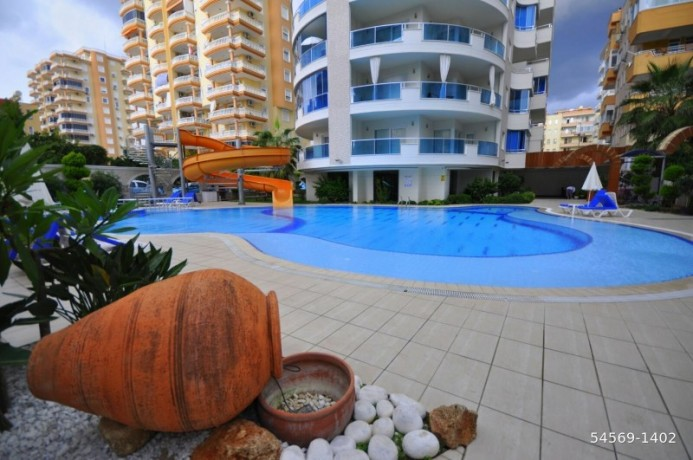 luxury-residence-in-alanya-mhmutlar-11-apartment-for-sale-with-furniture-big-1