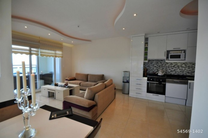 luxury-residence-in-alanya-mhmutlar-11-apartment-for-sale-with-furniture-big-11