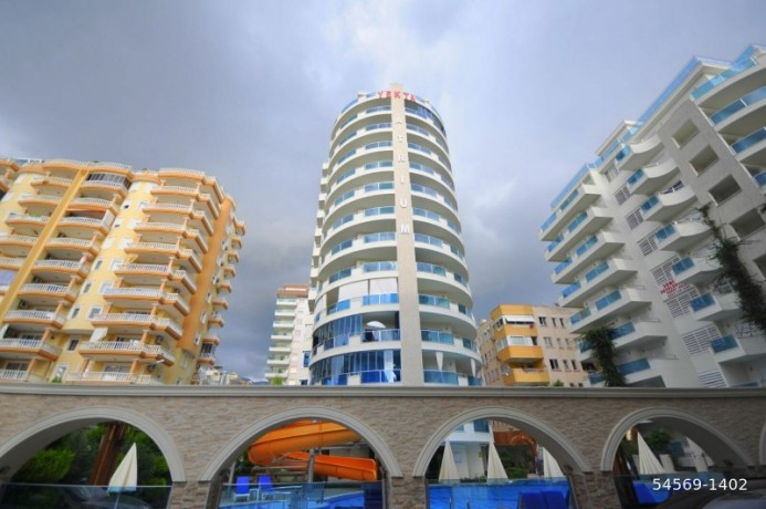luxury-residence-in-alanya-mhmutlar-11-apartment-for-sale-with-furniture-big-0