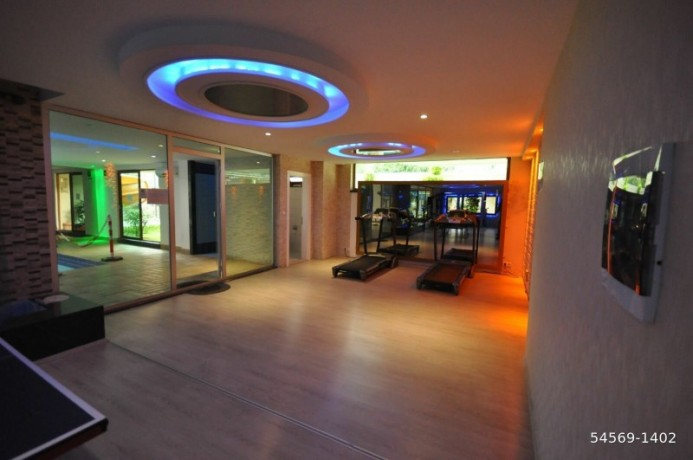 luxury-residence-in-alanya-mhmutlar-11-apartment-for-sale-with-furniture-big-3