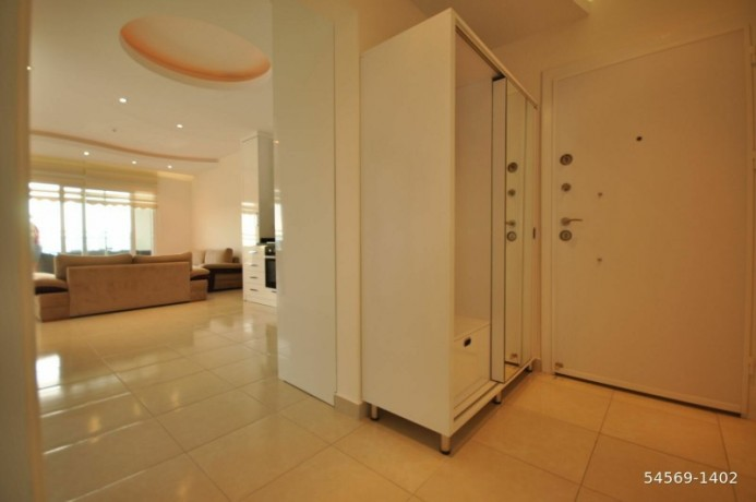 luxury-residence-in-alanya-mhmutlar-11-apartment-for-sale-with-furniture-big-18