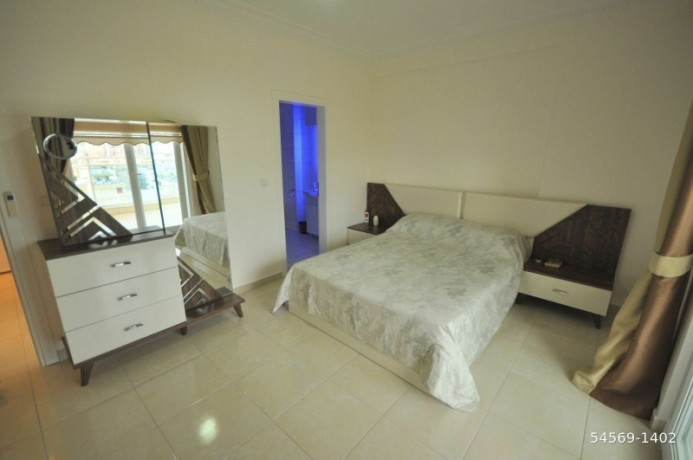 luxury-residence-in-alanya-mhmutlar-11-apartment-for-sale-with-furniture-big-12