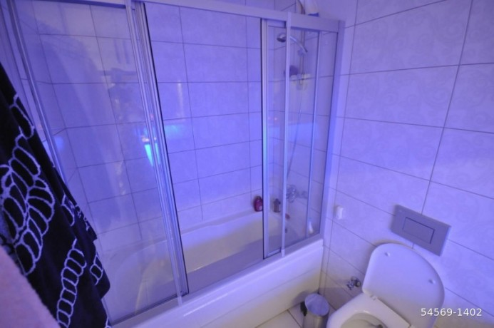 luxury-residence-in-alanya-mhmutlar-11-apartment-for-sale-with-furniture-big-17