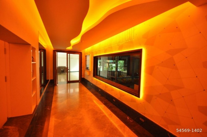 luxury-residence-in-alanya-mhmutlar-11-apartment-for-sale-with-furniture-big-7