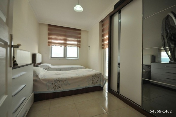 luxury-residence-in-alanya-mhmutlar-11-apartment-for-sale-with-furniture-big-8