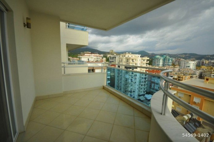 luxury-residence-in-alanya-mhmutlar-11-apartment-for-sale-with-furniture-big-14