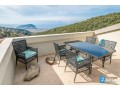 sea-views-duplex-for-sale-between-nature-in-antalya-alanya-home-small-16