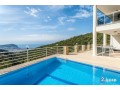 sea-views-duplex-for-sale-between-nature-in-antalya-alanya-home-small-5
