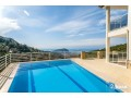 sea-views-duplex-for-sale-between-nature-in-antalya-alanya-home-small-0