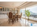 sea-views-duplex-for-sale-between-nature-in-antalya-alanya-home-small-7