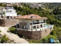 sea-views-duplex-for-sale-between-nature-in-antalya-alanya-home-small-2