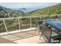 sea-views-duplex-for-sale-between-nature-in-antalya-alanya-home-small-8