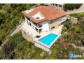 sea-views-duplex-for-sale-between-nature-in-antalya-alanya-home-small-3