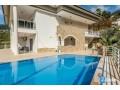 sea-views-duplex-for-sale-between-nature-in-antalya-alanya-home-small-1