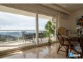 sea-views-duplex-for-sale-between-nature-in-antalya-alanya-home-small-6