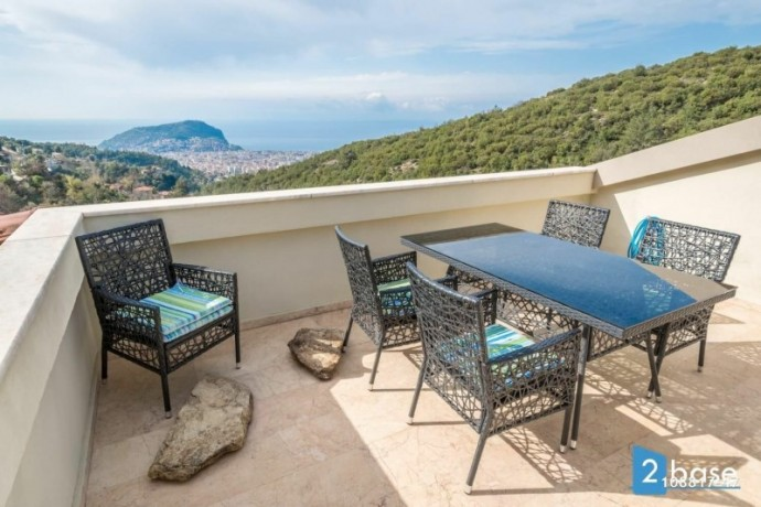 sea-views-duplex-for-sale-between-nature-in-antalya-alanya-home-big-16