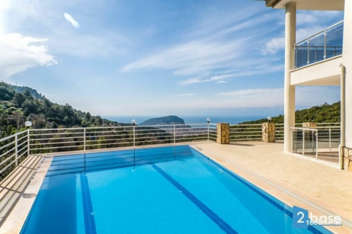 sea-views-duplex-for-sale-between-nature-in-antalya-alanya-home-big-0