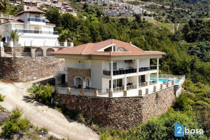 sea-views-duplex-for-sale-between-nature-in-antalya-alanya-home-big-2