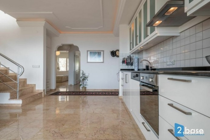 sea-views-duplex-for-sale-between-nature-in-antalya-alanya-home-big-9