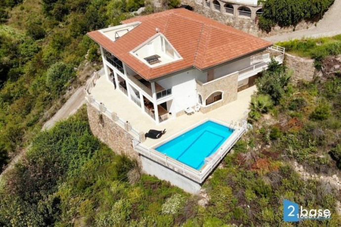 sea-views-duplex-for-sale-between-nature-in-antalya-alanya-home-big-3