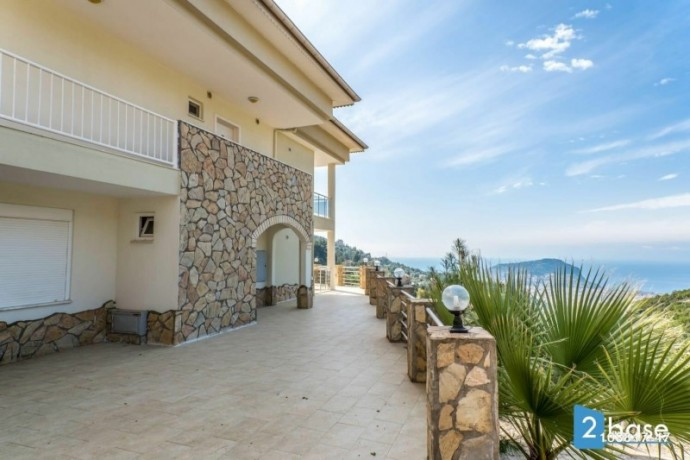 sea-views-duplex-for-sale-between-nature-in-antalya-alanya-home-big-4