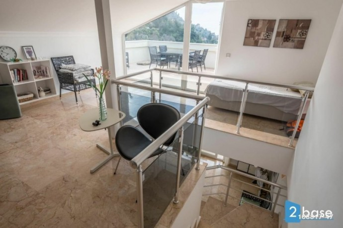 sea-views-duplex-for-sale-between-nature-in-antalya-alanya-home-big-14