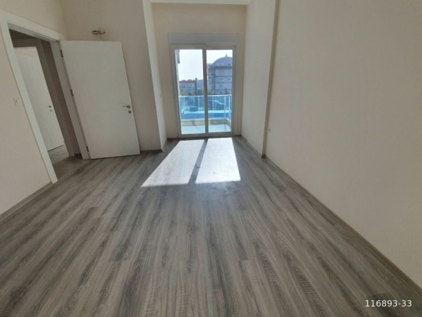 property-oba-3-1-separate-kitchen-apartment-for-sale-alanya-big-8