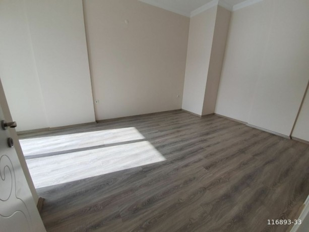 property-oba-3-1-separate-kitchen-apartment-for-sale-alanya-big-7