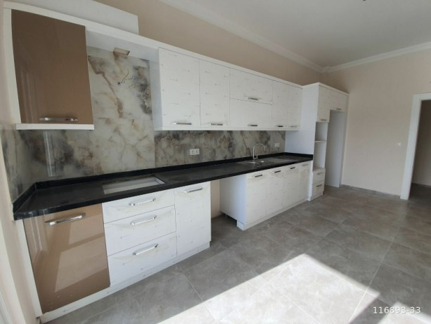 property-oba-3-1-separate-kitchen-apartment-for-sale-alanya-big-4