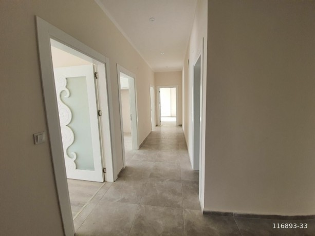 property-oba-3-1-separate-kitchen-apartment-for-sale-alanya-big-12