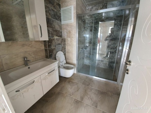 property-oba-3-1-separate-kitchen-apartment-for-sale-alanya-big-3