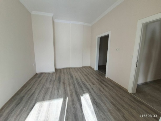 property-oba-3-1-separate-kitchen-apartment-for-sale-alanya-big-11