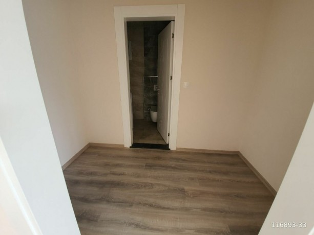 property-oba-3-1-separate-kitchen-apartment-for-sale-alanya-big-9