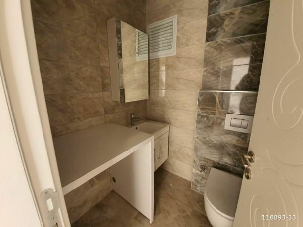property-oba-3-1-separate-kitchen-apartment-for-sale-alanya-big-10