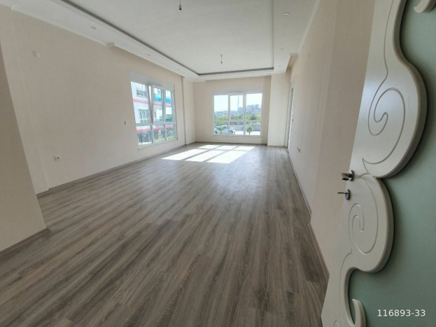 property-oba-3-1-separate-kitchen-apartment-for-sale-alanya-big-1